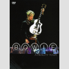 David Bowie A Reality Tour 2004 (DVD)