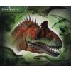 David Burnie Dinoszauruszok