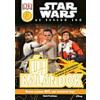 David Fentiman Star Wars: Az ébredő erő - Új kalandok