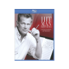 David Foster Hit Man Returns (CD + Blu-ray)