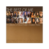 David Foster The Best Of Me (CD)