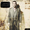DAVID GRAY - Draw The Line /deluxe 2cd/ CD