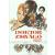 David Lean Panavision Doktor Zsivágó (2 DVD)