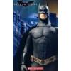 DAVID S. GOYER - BATMAN BEGINS / LEVEL 2