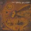 David Sylvian Dead Bees On A Cake (CD)