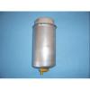 DAVID VASCO VASCO C002 Gázolajszűrő, üzemanyagszűrő FORD TRANSIT