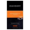 Davidoff Café Davidoff Espresso 57 Intense őrölt, pörkölt kávé 250 g