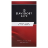 Davidoff Café Grande Cuvée Rich Aroma őrölt, pörkölt kávé 250 g