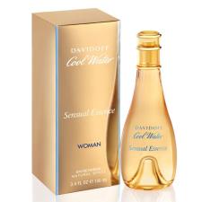 Davidoff Cool Water Sensual Essence EDP 30 ml parfüm és kölni