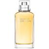 Davidoff Horizon EDT 125 ml