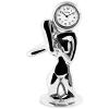Dawn miniatűr nő óra