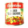Dawtona Mexico Mix - 400g