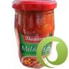 DAWTONA Milánói Mártás 360 ml