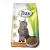 Dax 1 kg száraz cicatáp marha-zöldség