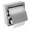 DAY-CO METAL Rozsdamentes acél toalettpapír adagoló kistekercses
