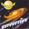 Daylight (Revolution)