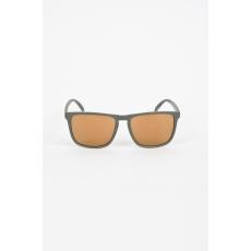 DC - Szemüveg - barna - 1265918-barna