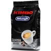 De'Longhi DeLonghi Espresso Classic 250 g