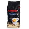 De'Longhi DeLonghi Kimbo 100% Arabica