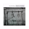 Dead Can Dance Toward the Within (Vinyl LP (nagylemez))