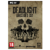 Deadlight Director's Cut (PC) 2803285