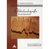 Debabrata, dr. Mukherjee ELEKTROKARDIOGRÁFIA 60 ESETISMERTETÉS