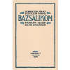 Debreczeni József Bazsalikom