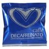 Decaffeinato koffeinmentes kávépárna (150db) - E.S.E. POD