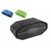 Decibel Bluetooth(R) hangszóró