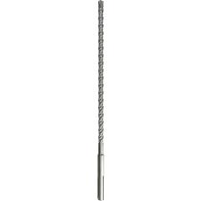 DEDRA Betonfúró SDS MAX QUATRO 40x920/780 fúrószár