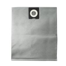 DEDRA DED66032 porszívóhoz porzsák az alsó tartályba barkácsolás, csiszolás, rögzítés