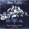 Deep Purple From the Setting Sun - In Wacken (Blu-ray)