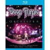 Deep Purple - Live at Montreaux 2011 (BD)