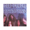 Deep Purple Machine Head (Vinyl LP (nagylemez))