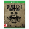 Deep Silver Deadlight Director's Cut Xbox One