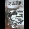 Deep Silver Homefront: The Revolution - Revolutionary Spirit Pack (PC - Steam Digitális termékkulcs)