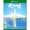 Deep Silver RiME (Xbox One)