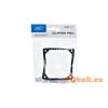 Deepcool Buffer P80 rezgéscsökkentő