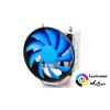 Deepcool Deepcool Gammaxx 200T univerzális CPU hűtő