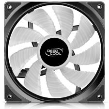Deepcool RF 140 hűtés