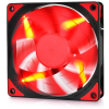 Deepcool TF120 piros