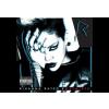DEF JAM Rihanna - Rated R: Remixed (Cd)