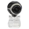 Defender C-090 Web cam