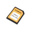 Defibtech Adatkártya Lifeline defibrillátorokhoz