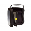 Defibtech Hordtáska Lifeline AED defibrillátorhoz