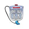 Defibtech - USA Lifeline elektródapár, gyermek (1 pár gyermek defibrilláló elektróda, csatlakozóval)