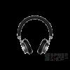 DeFunc BT+ sztereó bluetooth fejhallgató, fekete