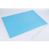 DEKOR karton 2 oldalas 48x68 világos kék (ISKE135)
