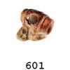 Dekoráció T601 hordó