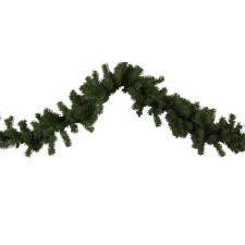 Dekortrend Fenyő girland supra karácsonyi dekoráció